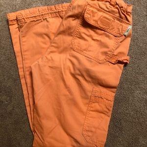 Koi 'Lindsay' scrub pant